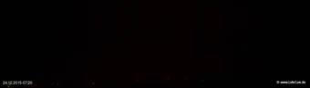 lohr-webcam-24-12-2015-07:20