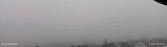 lohr-webcam-24-12-2015-08:20