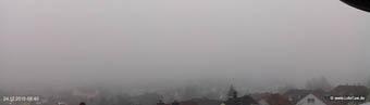lohr-webcam-24-12-2015-08:40