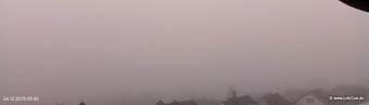 lohr-webcam-24-12-2015-09:40