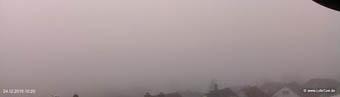lohr-webcam-24-12-2015-10:20