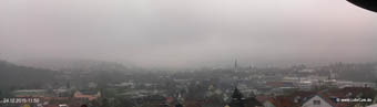 lohr-webcam-24-12-2015-11:50