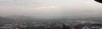 lohr-webcam-24-12-2015-12:40