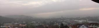 lohr-webcam-24-12-2015-13:20