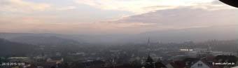 lohr-webcam-24-12-2015-14:50