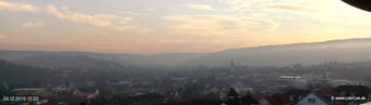 lohr-webcam-24-12-2015-15:20