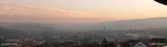 lohr-webcam-24-12-2015-16:00