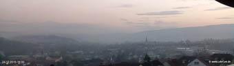 lohr-webcam-24-12-2015-16:30