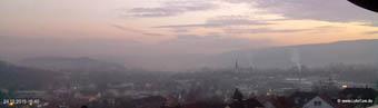 lohr-webcam-24-12-2015-16:40