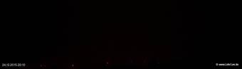 lohr-webcam-24-12-2015-20:10