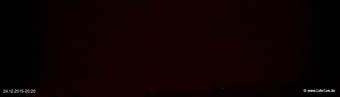 lohr-webcam-24-12-2015-20:20