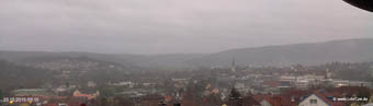 lohr-webcam-25-12-2015-09:10