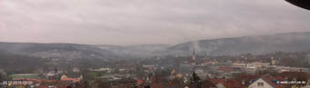 lohr-webcam-25-12-2015-09:50