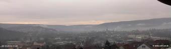 lohr-webcam-25-12-2015-11:40