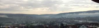 lohr-webcam-25-12-2015-12:40