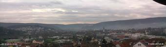 lohr-webcam-25-12-2015-13:30