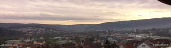 lohr-webcam-25-12-2015-14:20
