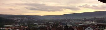 lohr-webcam-25-12-2015-14:50