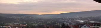 lohr-webcam-25-12-2015-15:40