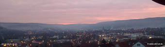 lohr-webcam-25-12-2015-16:40