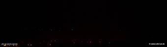 lohr-webcam-25-12-2015-22:00