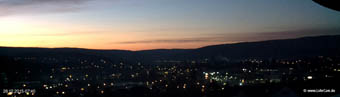 lohr-webcam-26-12-2015-07:40