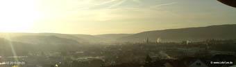 lohr-webcam-26-12-2015-09:20