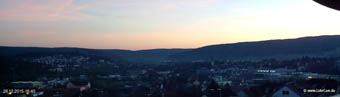 lohr-webcam-26-12-2015-16:40
