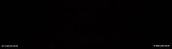 lohr-webcam-27-12-2015-00:20