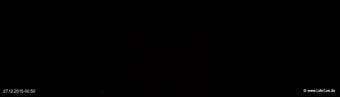 lohr-webcam-27-12-2015-00:50