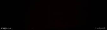 lohr-webcam-27-12-2015-01:00