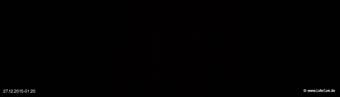 lohr-webcam-27-12-2015-01:20