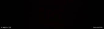 lohr-webcam-27-12-2015-01:30