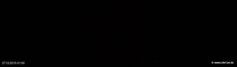 lohr-webcam-27-12-2015-01:50