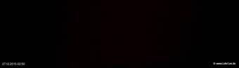 lohr-webcam-27-12-2015-02:50