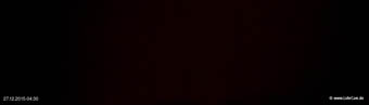 lohr-webcam-27-12-2015-04:30