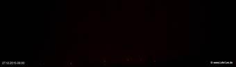 lohr-webcam-27-12-2015-06:00