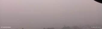 lohr-webcam-27-12-2015-09:40