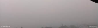 lohr-webcam-27-12-2015-10:00