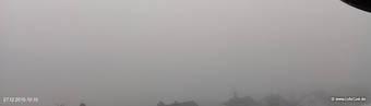 lohr-webcam-27-12-2015-10:10