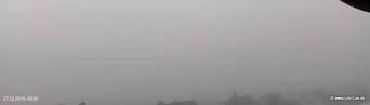 lohr-webcam-27-12-2015-10:20