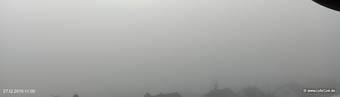 lohr-webcam-27-12-2015-11:00