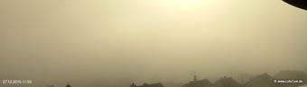 lohr-webcam-27-12-2015-11:50