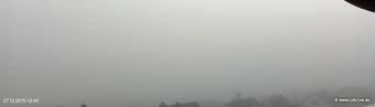 lohr-webcam-27-12-2015-12:40