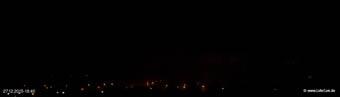 lohr-webcam-27-12-2015-18:40