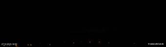 lohr-webcam-27-12-2015-18:50