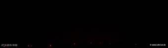 lohr-webcam-27-12-2015-19:00