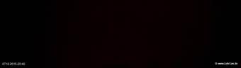 lohr-webcam-27-12-2015-20:40