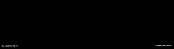 lohr-webcam-27-12-2015-22:10