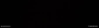 lohr-webcam-28-12-2015-00:10